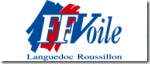 FFV Langedoc Rousillon